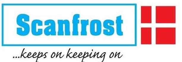 SCANFROST